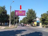 Билборд №157524 в городе Харьков (Харьковская область), размещение наружной рекламы, IDMedia-аренда по самым низким ценам!