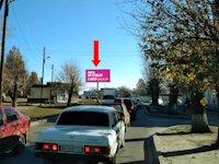 Билборд №157527 в городе Харьков (Харьковская область), размещение наружной рекламы, IDMedia-аренда по самым низким ценам!