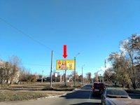 Билборд №157529 в городе Харьков (Харьковская область), размещение наружной рекламы, IDMedia-аренда по самым низким ценам!