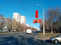 Билборд №157530 в городе Харьков (Харьковская область), размещение наружной рекламы, IDMedia-аренда по самым низким ценам!