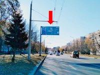 Билборд №157531 в городе Харьков (Харьковская область), размещение наружной рекламы, IDMedia-аренда по самым низким ценам!