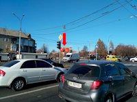Билборд №157587 в городе Харьков (Харьковская область), размещение наружной рекламы, IDMedia-аренда по самым низким ценам!