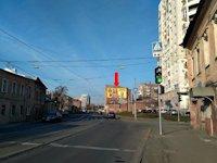 Билборд №157610 в городе Харьков (Харьковская область), размещение наружной рекламы, IDMedia-аренда по самым низким ценам!