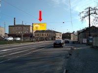 Билборд №157611 в городе Харьков (Харьковская область), размещение наружной рекламы, IDMedia-аренда по самым низким ценам!