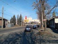 Билборд №157614 в городе Харьков (Харьковская область), размещение наружной рекламы, IDMedia-аренда по самым низким ценам!