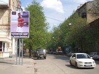 Бэклайт №157725 в городе Харьков (Харьковская область), размещение наружной рекламы, IDMedia-аренда по самым низким ценам!