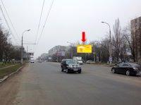 Билборд №158397 в городе Херсон (Херсонская область), размещение наружной рекламы, IDMedia-аренда по самым низким ценам!