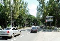 Скролл №158462 в городе Херсон (Херсонская область), размещение наружной рекламы, IDMedia-аренда по самым низким ценам!