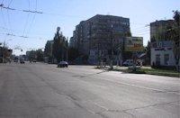 Бэклайт №158543 в городе Херсон (Херсонская область), размещение наружной рекламы, IDMedia-аренда по самым низким ценам!