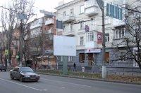 Бэклайт №158554 в городе Херсон (Херсонская область), размещение наружной рекламы, IDMedia-аренда по самым низким ценам!