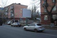 Бэклайт №158556 в городе Херсон (Херсонская область), размещение наружной рекламы, IDMedia-аренда по самым низким ценам!