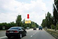 Билборд №158639 в городе Херсон (Херсонская область), размещение наружной рекламы, IDMedia-аренда по самым низким ценам!