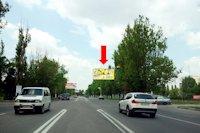 Билборд №158642 в городе Херсон (Херсонская область), размещение наружной рекламы, IDMedia-аренда по самым низким ценам!