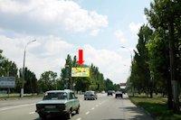 Билборд №158647 в городе Херсон (Херсонская область), размещение наружной рекламы, IDMedia-аренда по самым низким ценам!