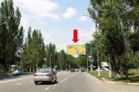 Билборд №158648 в городе Херсон (Херсонская область), размещение наружной рекламы, IDMedia-аренда по самым низким ценам!