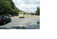 Скролл №158657 в городе Херсон (Херсонская область), размещение наружной рекламы, IDMedia-аренда по самым низким ценам!