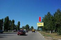 Билборд №158664 в городе Херсон (Херсонская область), размещение наружной рекламы, IDMedia-аренда по самым низким ценам!