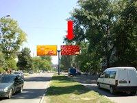 Билборд №158665 в городе Херсон (Херсонская область), размещение наружной рекламы, IDMedia-аренда по самым низким ценам!