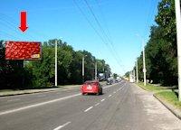 Билборд №158754 в городе Хмельницкий (Хмельницкая область), размещение наружной рекламы, IDMedia-аренда по самым низким ценам!