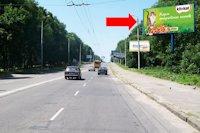 Билборд №158755 в городе Хмельницкий (Хмельницкая область), размещение наружной рекламы, IDMedia-аренда по самым низким ценам!