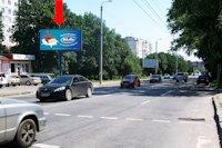 Билборд №158756 в городе Хмельницкий (Хмельницкая область), размещение наружной рекламы, IDMedia-аренда по самым низким ценам!