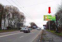Билборд №158758 в городе Хмельницкий (Хмельницкая область), размещение наружной рекламы, IDMedia-аренда по самым низким ценам!