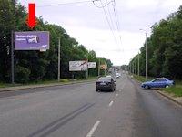 Билборд №158759 в городе Хмельницкий (Хмельницкая область), размещение наружной рекламы, IDMedia-аренда по самым низким ценам!