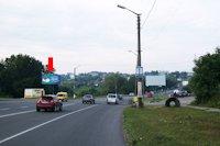 Билборд №158893 в городе Хмельницкий (Хмельницкая область), размещение наружной рекламы, IDMedia-аренда по самым низким ценам!