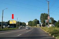 Билборд №158895 в городе Хмельницкий (Хмельницкая область), размещение наружной рекламы, IDMedia-аренда по самым низким ценам!