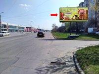 Билборд №158903 в городе Хмельницкий (Хмельницкая область), размещение наружной рекламы, IDMedia-аренда по самым низким ценам!