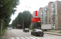 Билборд №158919 в городе Хмельницкий (Хмельницкая область), размещение наружной рекламы, IDMedia-аренда по самым низким ценам!