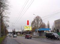 Билборд №158920 в городе Хмельницкий (Хмельницкая область), размещение наружной рекламы, IDMedia-аренда по самым низким ценам!