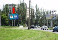 Билборд №159198 в городе Черкассы (Черкасская область), размещение наружной рекламы, IDMedia-аренда по самым низким ценам!