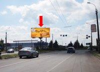 Билборд №159202 в городе Черкассы (Черкасская область), размещение наружной рекламы, IDMedia-аренда по самым низким ценам!