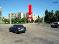 Билборд №159203 в городе Черкассы (Черкасская область), размещение наружной рекламы, IDMedia-аренда по самым низким ценам!