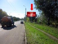 Билборд №159208 в городе Черкассы (Черкасская область), размещение наружной рекламы, IDMedia-аренда по самым низким ценам!