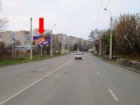Билборд №159209 в городе Черкассы (Черкасская область), размещение наружной рекламы, IDMedia-аренда по самым низким ценам!