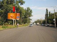 Билборд №159337 в городе Черкассы (Черкасская область), размещение наружной рекламы, IDMedia-аренда по самым низким ценам!