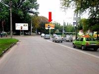 Билборд №159345 в городе Черкассы (Черкасская область), размещение наружной рекламы, IDMedia-аренда по самым низким ценам!