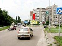 Билборд №159347 в городе Черкассы (Черкасская область), размещение наружной рекламы, IDMedia-аренда по самым низким ценам!