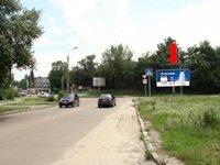 Билборд №159348 в городе Черкассы (Черкасская область), размещение наружной рекламы, IDMedia-аренда по самым низким ценам!
