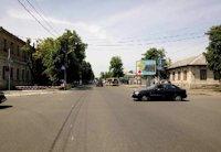 Бэклайт №159440 в городе Черкассы (Черкасская область), размещение наружной рекламы, IDMedia-аренда по самым низким ценам!