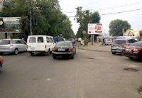 Бэклайт №159441 в городе Черкассы (Черкасская область), размещение наружной рекламы, IDMedia-аренда по самым низким ценам!