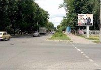 Бэклайт №159442 в городе Черкассы (Черкасская область), размещение наружной рекламы, IDMedia-аренда по самым низким ценам!