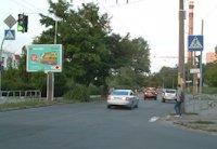 Бэклайт №159448 в городе Черкассы (Черкасская область), размещение наружной рекламы, IDMedia-аренда по самым низким ценам!