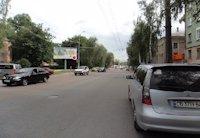 Билборд №159466 в городе Чернигов (Черниговская область), размещение наружной рекламы, IDMedia-аренда по самым низким ценам!