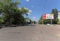 Билборд №159468 в городе Чернигов (Черниговская область), размещение наружной рекламы, IDMedia-аренда по самым низким ценам!