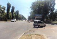 Билборд №159470 в городе Чернигов (Черниговская область), размещение наружной рекламы, IDMedia-аренда по самым низким ценам!