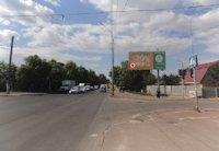Билборд №159471 в городе Чернигов (Черниговская область), размещение наружной рекламы, IDMedia-аренда по самым низким ценам!