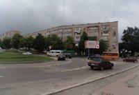 Билборд №159480 в городе Чернигов (Черниговская область), размещение наружной рекламы, IDMedia-аренда по самым низким ценам!